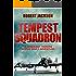 Tempest Squadron (Yeoman Series Book 7)