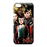 Phone Cover Skin New Arrival Wonderful Ultra The Chronicles of Narnia Prince Caspian iPhone 7 Plus