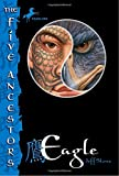 img - for The Five Ancestors Book 5: Eagle book / textbook / text book