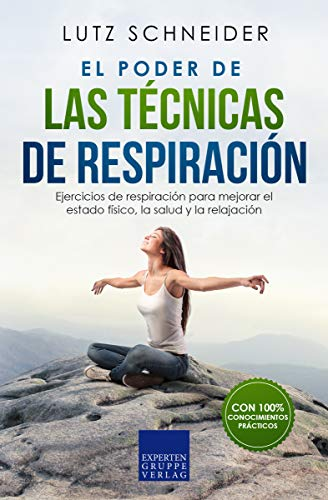 ejercicios para mejorar la salud física