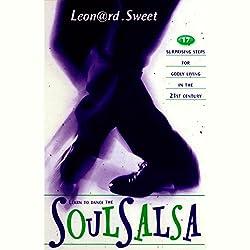 Soul Salsa