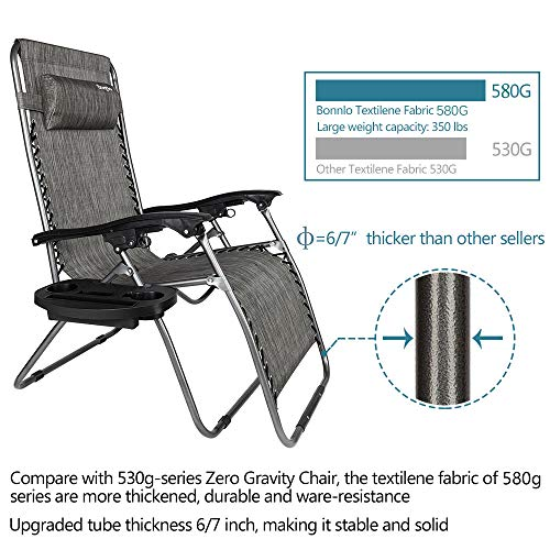 Buy office chairs under 500