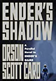 Ender's Shadow by Orson Scott Card (October 01,1999)