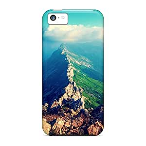meilz aiaiProtector Snap JzD8657QViW Cases Covers For iphone 4/4smeilz aiai