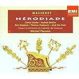Herodiade (Opera Completa)