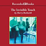 The Invisible Touch: The Four Keys to Modern Marketing | Harry Beckwith