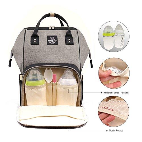 Buy maternity bags