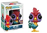 Funko Pop Disney: Moana Hei Hei Collectible Figure - Summer Convention Exclusive