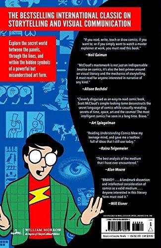 Understanding-Comics-The-Invisible-Art