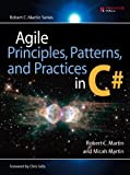 Agile Principles, Patterns, and Practices in C# Pdf