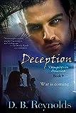 Bargain eBook - Deception