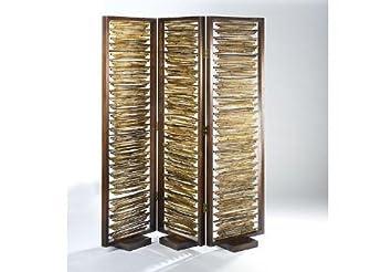 Separ legno per interno separ per interni arredamento for Separe in legno per interno
