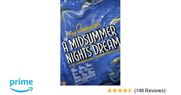 Reviews amateur teen dreams #5