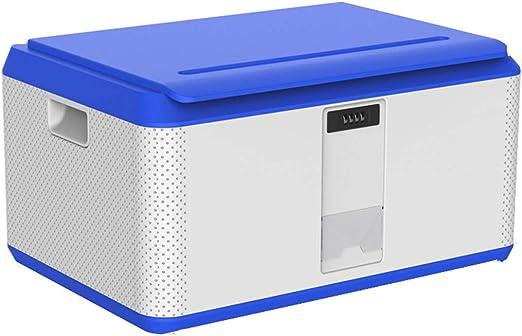Arcones de almacenaje Caja de almacenamiento del maletero Caja de ...