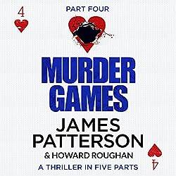 Murder Games - Part 4