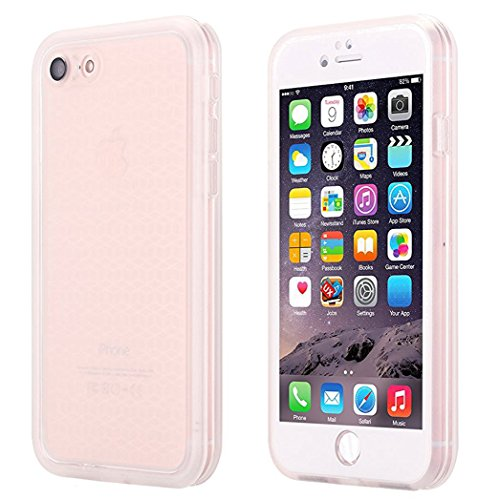 iPhone Resistant Protective Shockproof Protector product image