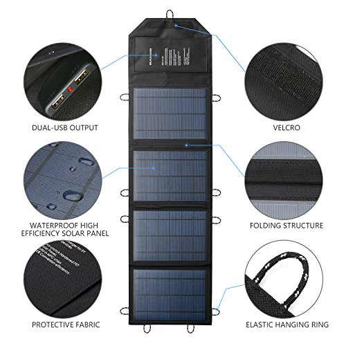 21W-Solar-Panel-Foldable-Charger-Dual-USB-Portable-Efficient-Phone-Charger-for-iPhone-ipad-iPods-Samsung-Android-Smartphones-and-More