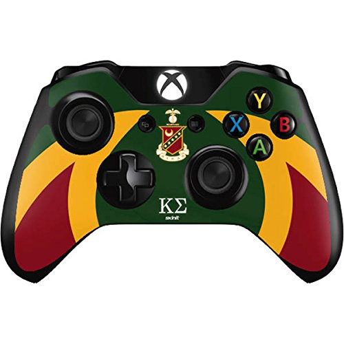 kappa-sigma-xbox-one-controller-skin-kappa-sigma-vinyl-decal-skin-for-your-xbox-one-controller