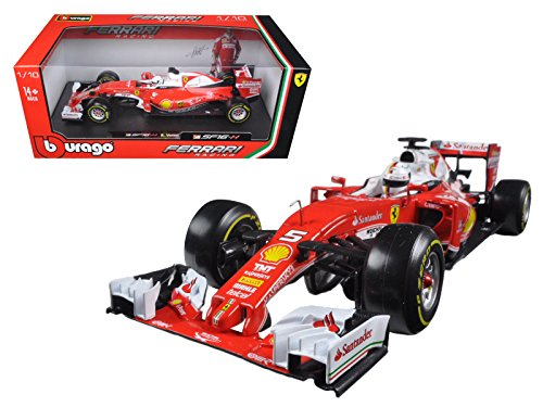 2016-ferrari-formula-1-f1-sf16-h-5-sebastian-vettel-1-18-model-car-by-bburago