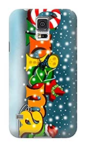 lorgz New New Style Bling fashionable Lovely Hard Cover Skin Case For Samsung Galaxy s5