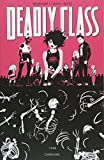 img - for Deadly Class Volume 5: Carousel book / textbook / text book