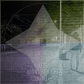 Amazon.com: What You Call Me (Original Mix): DJ Mets: MP3
