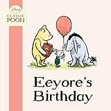 Eeyore's Birthday, , 0448459078