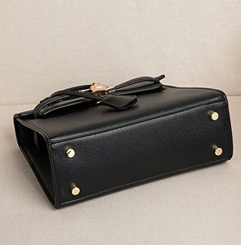 Borse Da B Eleganti Da Da S Donna In Pelle PU Viaggio Tasche Donna Casual Multi Borse Borse C ZBxOn7xw