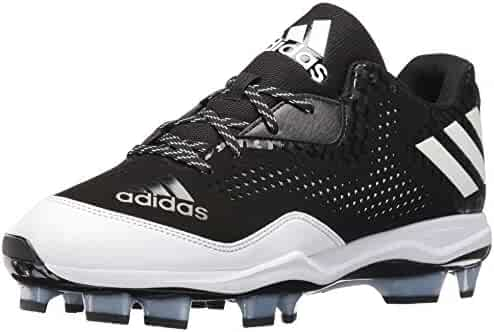 e62e270a0 Shopping Shoe Size  12 selected - Color  8 selected - Crocs or ...