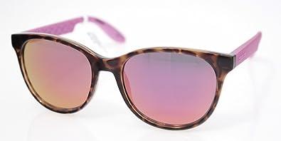 Amazon.com: Carrera CARRERINO 12/S – Gafas de sol: Carrera ...