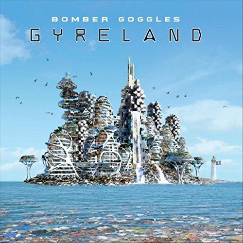 Gyreland ()