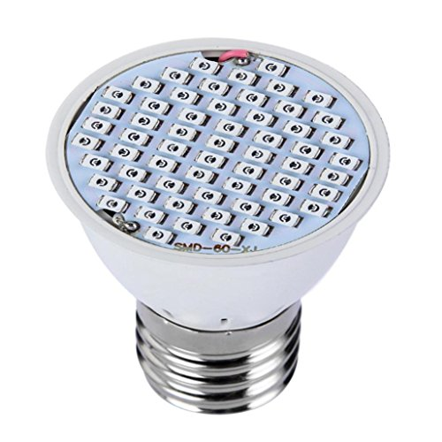 Led Bulb For Home Lighting in US - 7