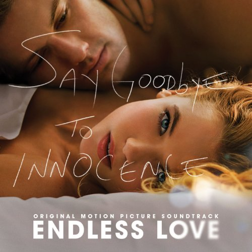 Endless Love (Original Motion ...