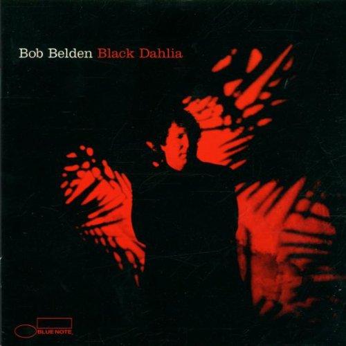 Black Dahlia - Shipping Belden