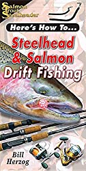 Image of the product Steelhead & Salmon Drift that is listed on the catalogue brand of .