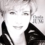 Claudia Jung - Wenn er nachts Piano spielt