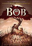 #10: Bob