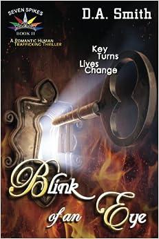 Descargar Libros Gratis Español Seven Spikes Book 2: Blink Of An Eye: Volume 2 Epub Gratis No Funciona