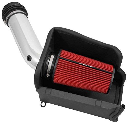 Spectre Performance 9059 Air Intake Kit