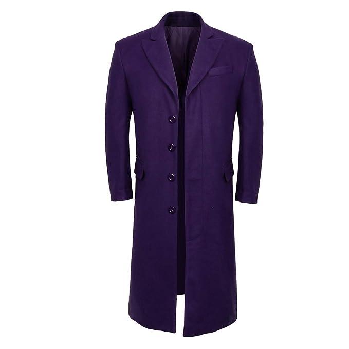 Amazon.com: COSFLY - Disfraz de caballero de caballero para ...