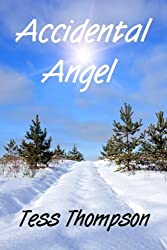 Accidental Angel