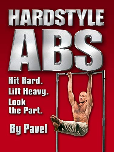 HardStyle Abs -