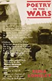 Poetry in the Wars, Edna Longley, 0906427991