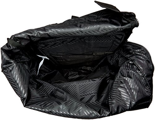 Oakley Voyage 23L Roll-Top