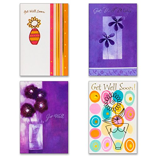 Most bought Gift Enclosure Cards