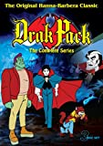 Drak Pack // Complete Series