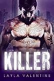 killer a bad boy romance he takes what he wants book 2