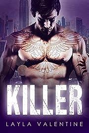 Killer - A Bad Boy Romance