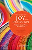 Treasury of Joy and Inspiration, Editors of Editors of Reader's Digest, 1621451429