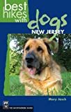 Best Mountaineers Books NEW Hikes In Us - Best Hikes with Dogs New Jersey Review